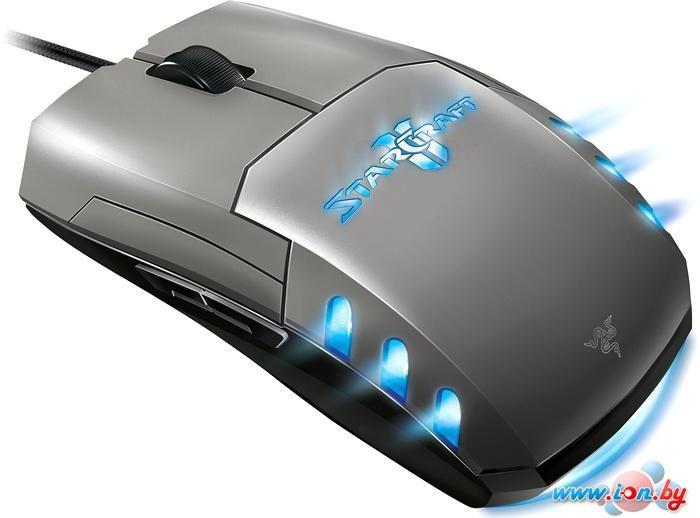 Игровая мышь Razer Spectre StarCraft II в Могилёве