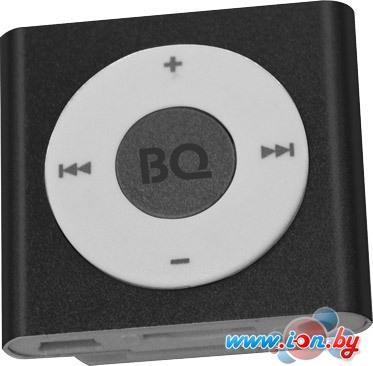 MP3 плеер BQ BQ-P003 Mi черный в Могилёве