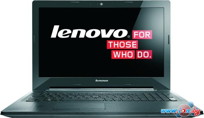 Ноутбук Lenovo G50-80 [80E5036HRK] в Могилёве