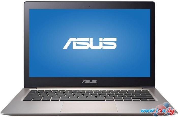 Ноутбук ASUS Zenbook UX303UB-R4096T в Могилёве