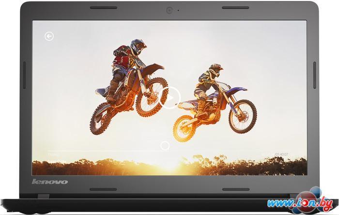 Ноутбук Lenovo 100-14IBY [80MH002HRK] в Могилёве