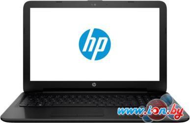 Ноутбук HP 15-ac101ur [P0G02EA] в Могилёве