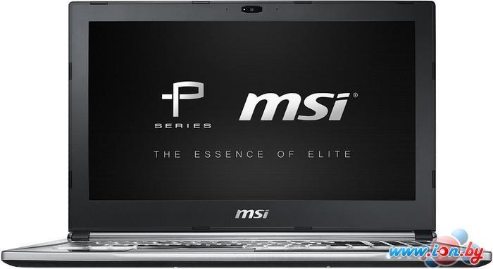 Ноутбук MSI PX60 6QD-028XRU в Могилёве