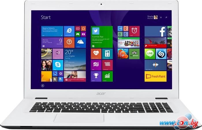 Ноутбук Acer Aspire E5-532-P18M [NX.MW2ER.010] в Могилёве