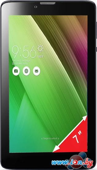 Планшет Ginzzu GT-X770 8GB LTE Black в Могилёве