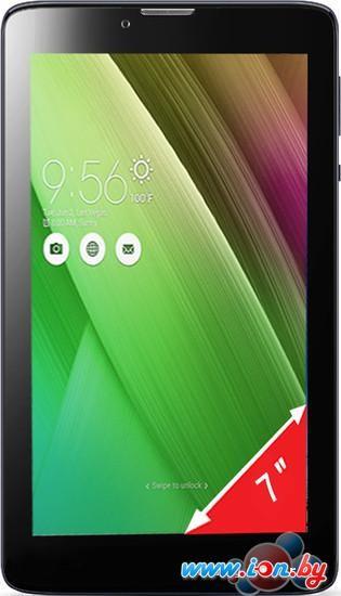 Планшет Ginzzu GT-X770 8GB LTE Black в Могилёве