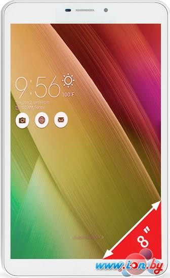 Планшет Ginzzu GT-X890 8GB LTE White в Могилёве