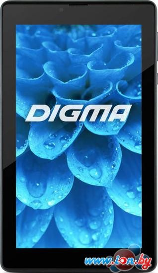 Планшет Digma Plane 7.8 4GB 3G в Могилёве