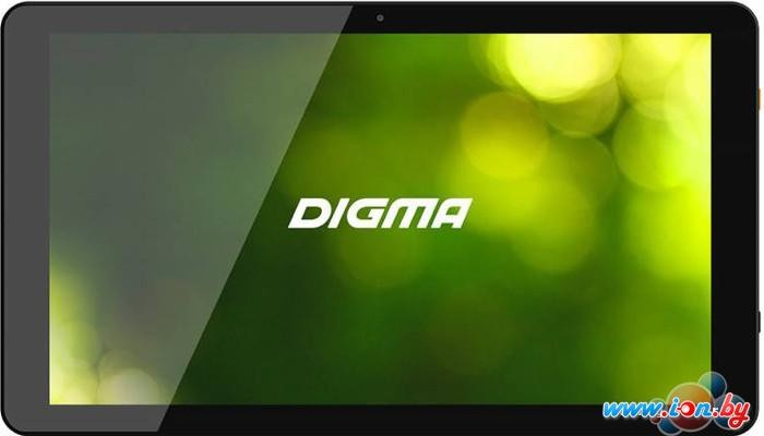 Планшет Digma Optima 10.7 8GB в Могилёве