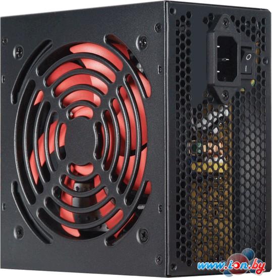 Блок питания Xilence Redwing R7 500W [XP500R7/XN052] в Могилёве