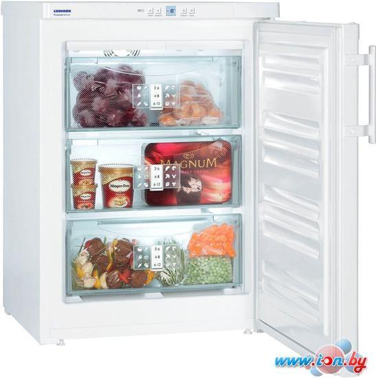 Морозильник Liebherr GN 1066 Premium в Могилёве