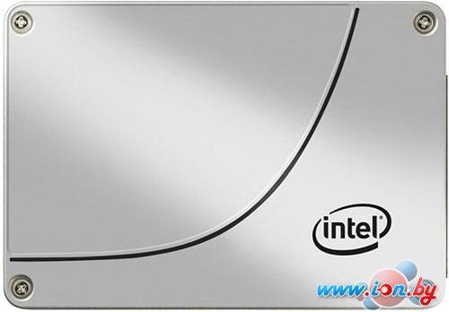 SSD Intel DC S3610 800GB (SSDSC2BX800G401) в Могилёве