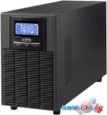 Источник бесперебойного питания Mustek PowerMust 2016 Online LCD X в Могилёве