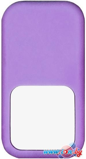 USB Flash QUMO Silicone Violet 16GB (QM16GUD-Sil) в Могилёве