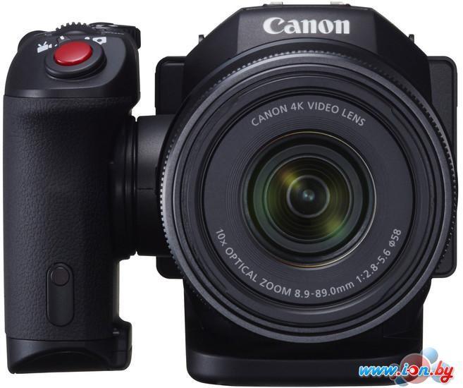 Видеокамера Canon XC10 в Могилёве