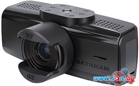 Автомобильный видеорегистратор Datakam G5 City Pro-BF в Могилёве