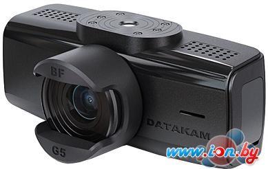 Автомобильный видеорегистратор Datakam G5 Real BF в Могилёве