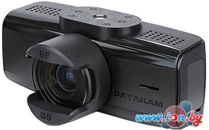 Автомобильный видеорегистратор Datakam G5 City BF в Могилёве