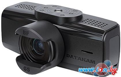 Автомобильный видеорегистратор Datakam G5 Real Max-BF в Могилёве