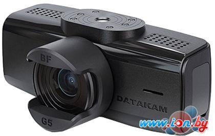 Автомобильный видеорегистратор Datakam G5 City Max-BF в Могилёве
