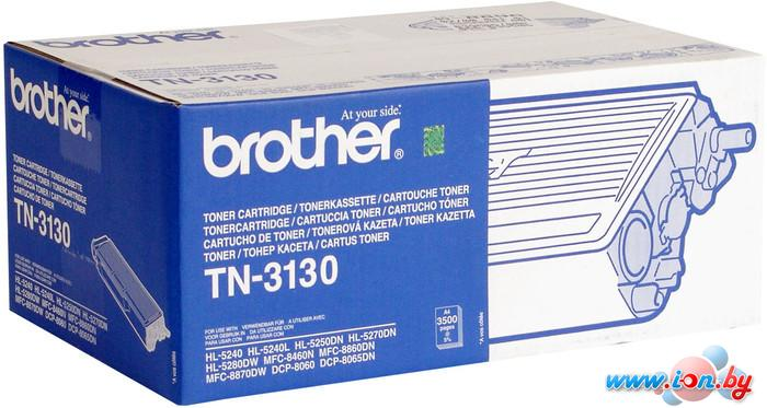 Картридж для принтера Brother TN-3130 в Могилёве