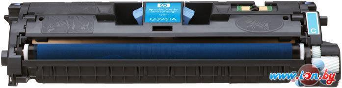 Картридж для принтера HP Q3961A в Могилёве