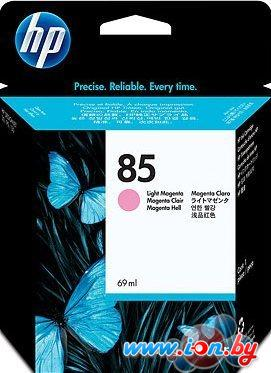 Картридж для принтера HP 85 (C9429A) в Могилёве
