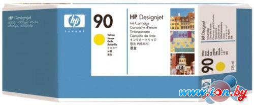 Картридж для принтера HP 90 (C5085A) в Могилёве