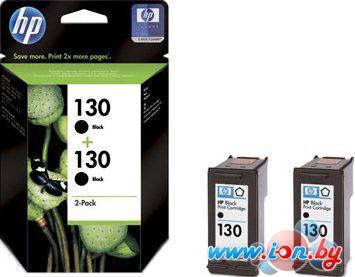 Картридж для принтера HP 130 (C9504HE) в Могилёве