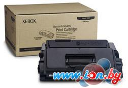 Картридж для принтера Xerox 106R01370 в Могилёве