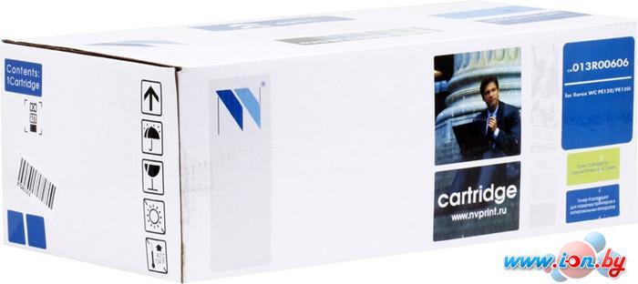 Картридж для принтера NV Print 013R00606 в Могилёве