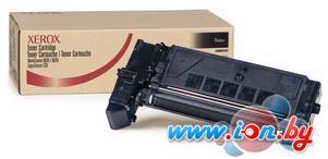 Картридж для принтера Xerox 106R01048 в Могилёве