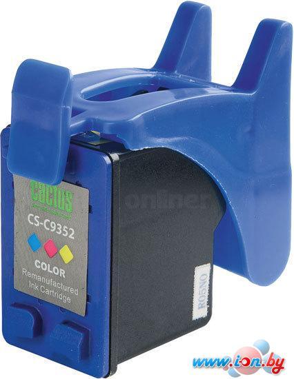 Картридж для принтера CACTUS CS-C9352 в Могилёве