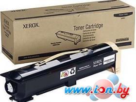 Картридж для принтера Xerox 106R01305 в Могилёве