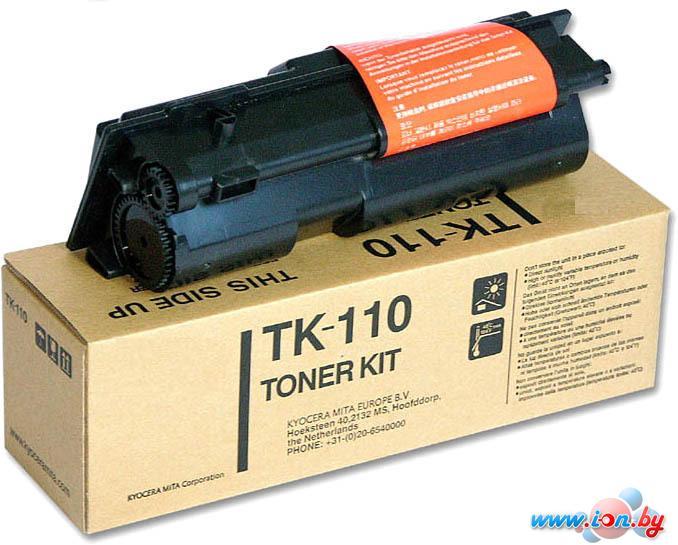Картридж для принтера Kyocera TK-110 в Могилёве