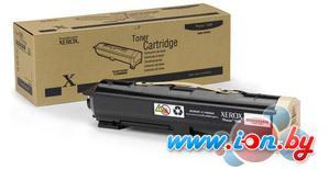 Картридж для принтера Xerox 113R00668 в Могилёве
