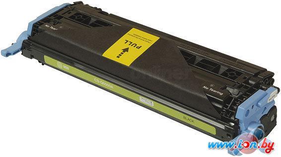 Картридж для принтера CACTUS CS-Q6000A в Могилёве