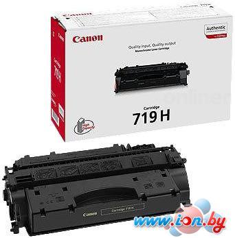 Картридж для принтера Canon Cartridge 719H в Могилёве