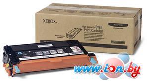 Картридж для принтера Xerox 113R00723 в Могилёве