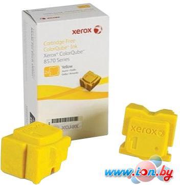 Картридж для принтера Xerox 108R00938 в Могилёве