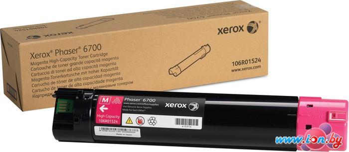 Картридж для принтера Xerox 106R01524 в Могилёве