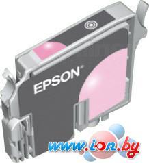 Картридж для принтера Epson EPT34640 (C13T03464010) в Могилёве