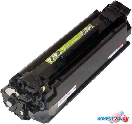 Картридж для принтера CACTUS CS-CB436A в Могилёве