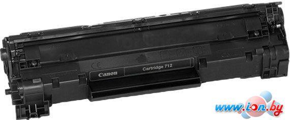 Картридж для принтера Canon Cartridge 712 в Могилёве