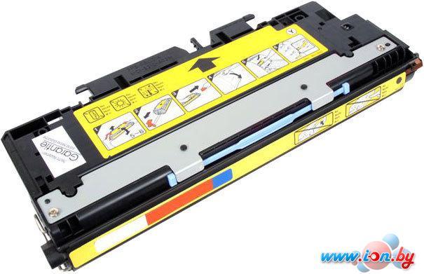 Картридж для принтера HP 311A (Q2682A) в Могилёве