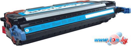 Картридж для принтера HP 644A (Q6461A) в Могилёве