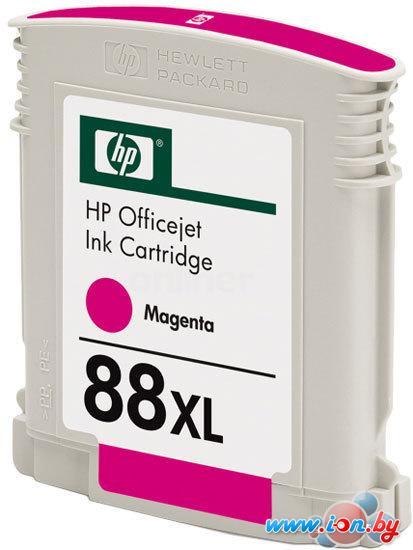 Картридж для принтера HP 88XL (C9392AE) в Могилёве