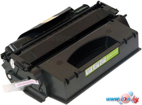 Картридж для принтера CACTUS CS-Q5949X в Могилёве