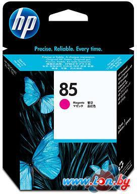 Картридж для принтера HP 85 (C9421A) в Могилёве