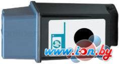 Картридж для принтера HP 20 (C6614DE) в Могилёве